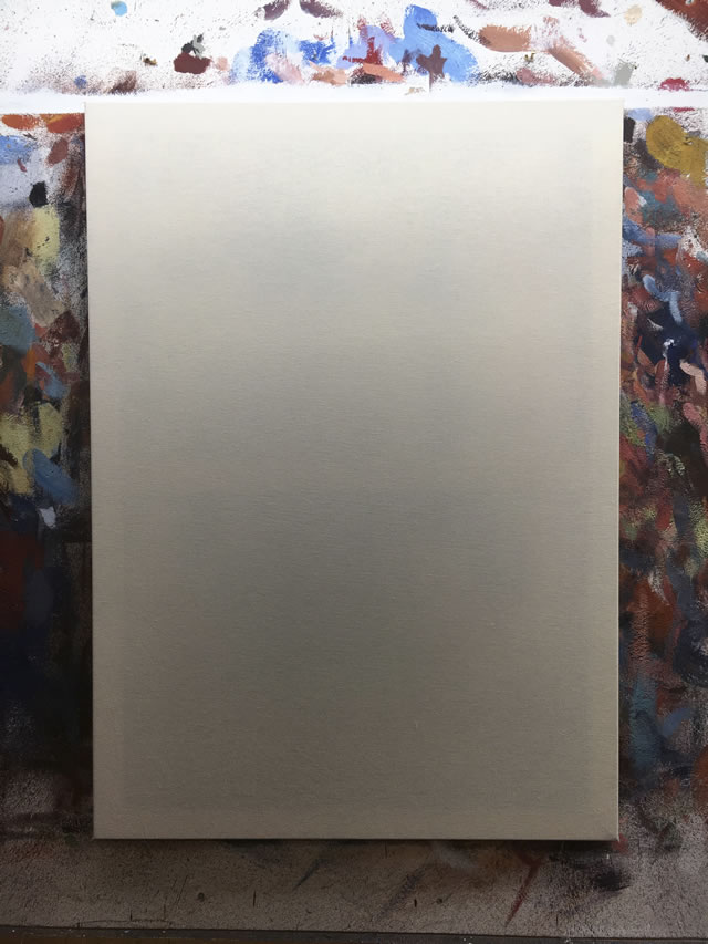 Phase 2 Canvas Stretched
